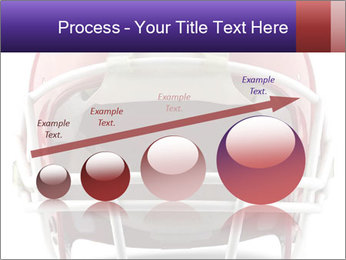 0000073107 PowerPoint Templates - Slide 87