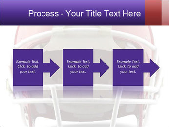 0000073107 PowerPoint Templates - Slide 88