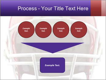 0000073107 PowerPoint Templates - Slide 93