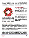 0000073107 Word Templates - Page 4