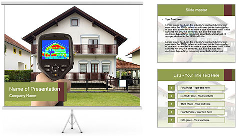 0000073108 PowerPoint Template