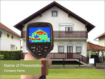0000073108 PowerPoint Templates - Slide 1