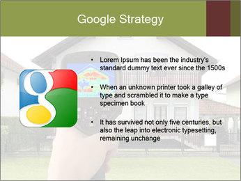 0000073108 PowerPoint Templates - Slide 10