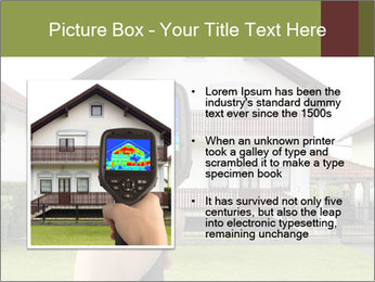 0000073108 PowerPoint Templates - Slide 13