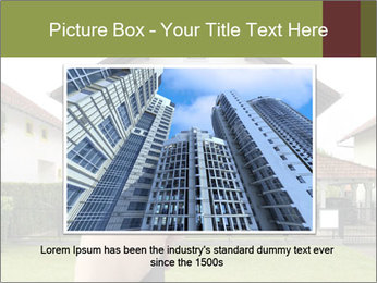 0000073108 PowerPoint Templates - Slide 16