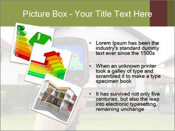 0000073108 PowerPoint Template - Slide 17