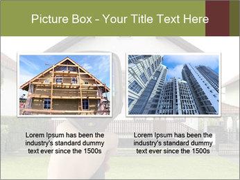 0000073108 PowerPoint Template - Slide 18