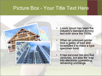 0000073108 PowerPoint Templates - Slide 20