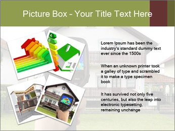 0000073108 PowerPoint Templates - Slide 23