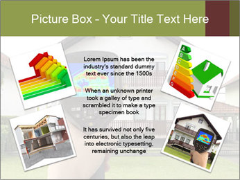 0000073108 PowerPoint Templates - Slide 24