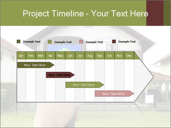 0000073108 PowerPoint Templates - Slide 25