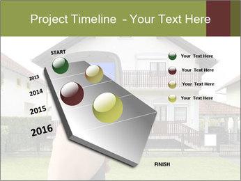 0000073108 PowerPoint Templates - Slide 26