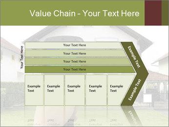 0000073108 PowerPoint Templates - Slide 27