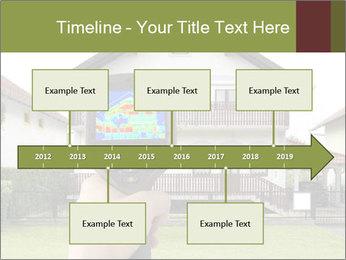 0000073108 PowerPoint Template - Slide 28