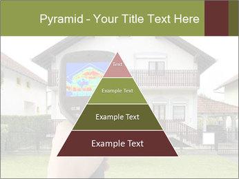 0000073108 PowerPoint Template - Slide 30