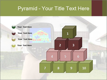 0000073108 PowerPoint Template - Slide 31