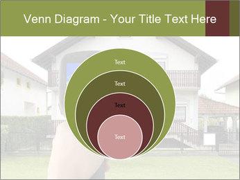 0000073108 PowerPoint Template - Slide 34