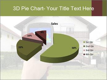 0000073108 PowerPoint Templates - Slide 35