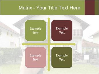 0000073108 PowerPoint Templates - Slide 37