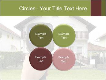 0000073108 PowerPoint Templates - Slide 38
