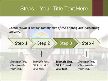 0000073108 PowerPoint Templates - Slide 4