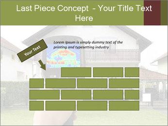 0000073108 PowerPoint Templates - Slide 46