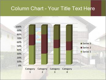 0000073108 PowerPoint Templates - Slide 50