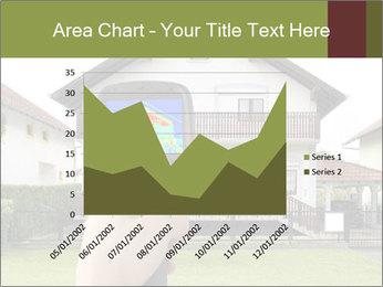 0000073108 PowerPoint Templates - Slide 53