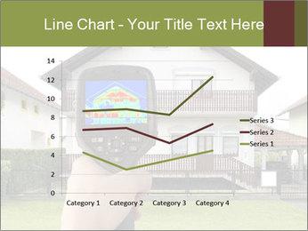 0000073108 PowerPoint Templates - Slide 54