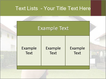 0000073108 PowerPoint Template - Slide 59