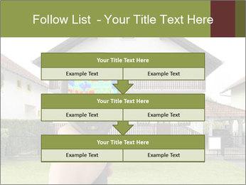 0000073108 PowerPoint Templates - Slide 60