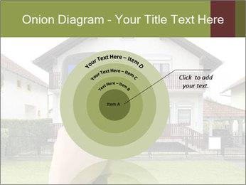 0000073108 PowerPoint Templates - Slide 61