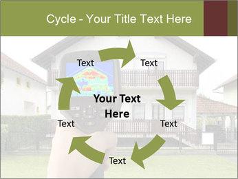0000073108 PowerPoint Templates - Slide 62