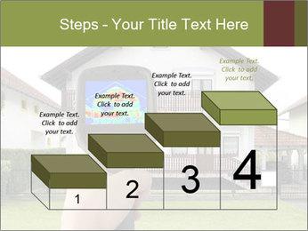 0000073108 PowerPoint Template - Slide 64