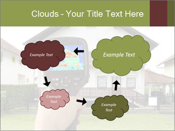 0000073108 PowerPoint Templates - Slide 72