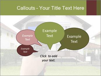 0000073108 PowerPoint Templates - Slide 73