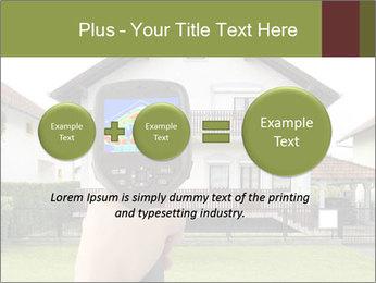 0000073108 PowerPoint Templates - Slide 75
