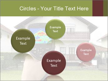 0000073108 PowerPoint Templates - Slide 77