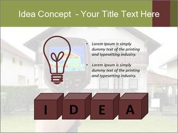 0000073108 PowerPoint Template - Slide 80