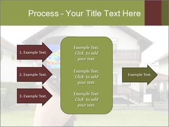 0000073108 PowerPoint Templates - Slide 85