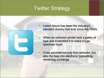 0000073108 PowerPoint Template - Slide 9