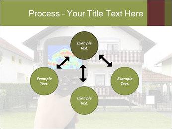 0000073108 PowerPoint Templates - Slide 91