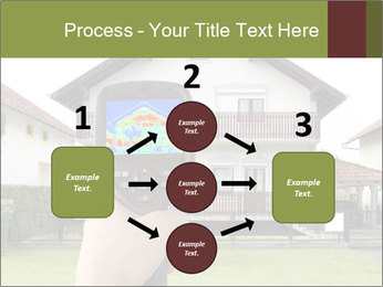 0000073108 PowerPoint Templates - Slide 92