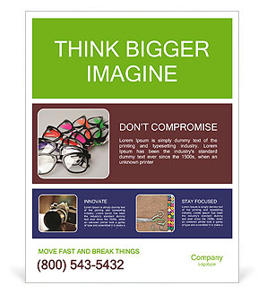 0000073109 Poster Template
