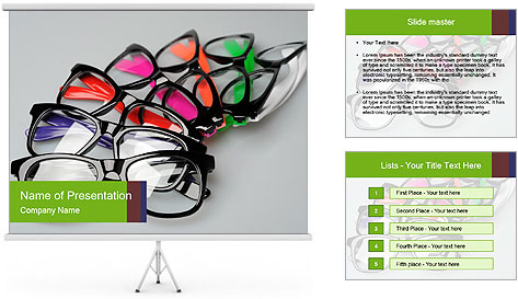 0000073109 PowerPoint Template