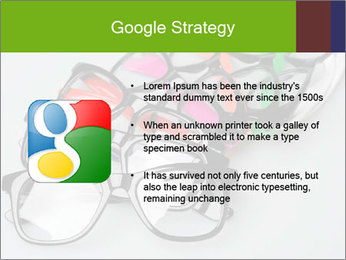 0000073109 PowerPoint Template - Slide 10