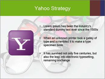 0000073109 PowerPoint Template - Slide 11