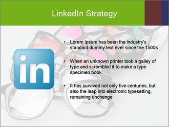 0000073109 PowerPoint Template - Slide 12