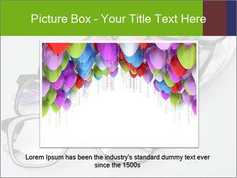 0000073109 PowerPoint Template - Slide 15
