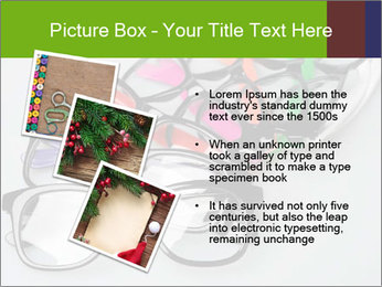 0000073109 PowerPoint Template - Slide 17